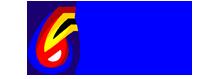 SamanChap_Logo